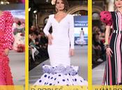 tradizione innovazione: trend della moda flamenca 2018