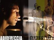 Ligabue dirige emozioni: RadioFreccia DaZeroaDieci