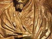 C.K.Norwid: Rapsodia funebre memoria Józef