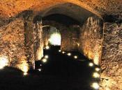 carnevale underground con...viterbo sotterranea