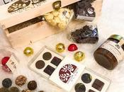 Cioccolato piemontese: passione