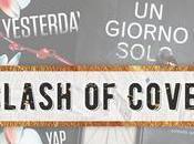 Clash Covers giorno solo Felicia