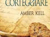 Nuova uscita: febbraio Biscotti corteggiare Amber Kell
