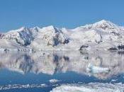 gennaio 1820 Edward Bransfield sbarca Antartide