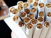 Piante smettere fumare: addio alle sigarette erbe