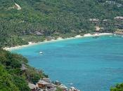 John Suwan View Point, migliore panorama Tao, Thailandia