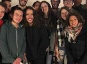 """Circolo Vittorio"""" incontro studenti medi Sveva D'Antonio (Potere Popolo)"""