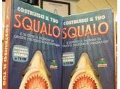 Costruisci squalo scopri mondo questi misteriosi predatori