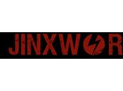 [UPDATE] Brian Bendis rilancia Superman sotto effigi della Comics, lancia Jinxworld, etichetta dedicata alla serie Creator Owned