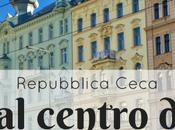 Fuori centro Praga: Vinohrady, Žižkov, Dejvice