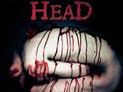 Preparate tanta grappa: MACHINE HEAD Catharsis