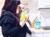 Come scegliere latte artificiale: nostra opinione BBmilk Buona