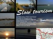 Slow Turism Cicloturismo Quarto Altino (Ve)