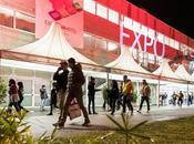Expo Riva Hotel. 42esima edizione Garda