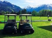 Giocare golf: costi benefici questo magnifico sport