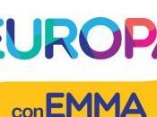 Perché marzo voterò +Europa.