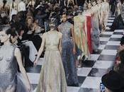 DIOR Haute Couture #PFW