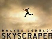 SKYSCRAPER Trailer italiano ufficiale