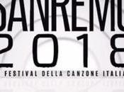 Aspettando Sanremo 2018
