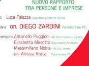 Welfare aziendale Verona
