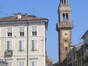 Casale Monferrato dieci finaliste come Capitale della Cultura 2020