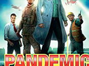 Pandemic, salvare mondo!