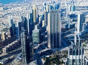 Dubai giorni: cosa vedere nella città record