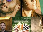 Venerdì Febbraio 20:30 ANTEPRIMA ROMANA PRESENTAZIONE dell'attesissimo libro FRIGORIFERO AMOUR ANDREA SERRA, edito MIRAGGI EDIZIONI, SERATA ARTE READING MUSIC firmata DuediRipicca GALLERY