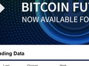Dove comprare Future Bitcoin CBOE