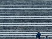 Post (Steven Spielberg, UK/USA, 2017, 116')