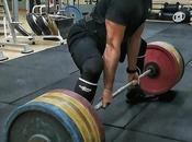 Bodybuilding metodologie d'allenamento