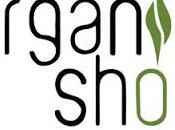 Haul prime impressioni Organic Shop