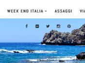 Scrivere viaggi: migliori travel blogger seguire 2018