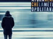 """""""Neanche metropolitana"""" nuovo singolo Alessio Creatura"""