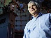 Civiltà aliene: Seth Shostak SETI: Nella galassia sono mila