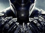 """Mentre Black Panther appresta debuttare grande schermo, tutti chiedono: """"dove trova stato Wakanda?"""""""