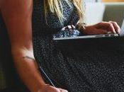 Content Marketing: come contenuti qualità migliorano sito