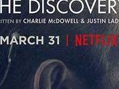 "Recensione Scoperta"" (The Discovery) Netflix"