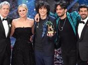 Sanremo: vincono Meta Moro…e Favino
