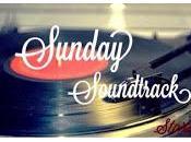 Sunday Soundtrack Sicario