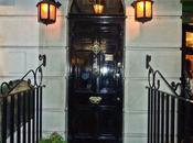 Museo Sherlock Holmes, Londra particolarità