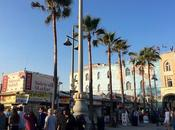 Venice, luoghi d'interesse migliori vedere Angeles