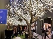Paris Maison Objet 2018, part. Alice paese delle meraviglie…