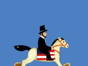 Lincoln Bardo