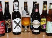 HOPT: rivenditore on-line della birra