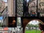 Caccia tesoro Museo City Storie Milanesi