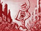 comunisti sono come walking dead
