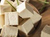 Come preparare tartine tofu