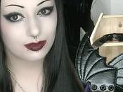 fenomeno delle box: makeup, lifestyle gadget.
