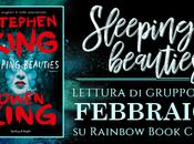 Rainbow Book Club Sleeping Beauties cap. 14-20